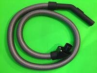 Tuyau Adapté pour Miele S 300 série Tuyau flexible aspirateur