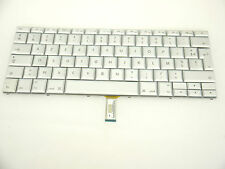 "90% NEW French Keyboard Backlit for Macbook Pro 15"" A1260 US Model Compatible"