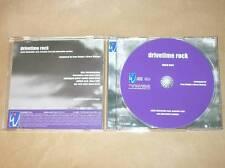 CD AMBIANCE / LIBRAIRIE SONORE / DRIVETIME ROCK / EVAN BEIGEL & BRUCE WATSON +++