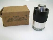 Radiator Cap Pressure Tester Adapter, Stant 12022 32mm for Toyota Nissan Subaru