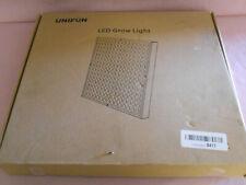 UNIFUN 45W LED GROW LIGHT