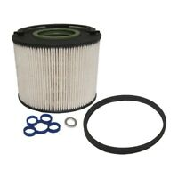 Ecogard Premium Engine Fuel Filter - XF10328
