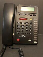 Spectrum Plus Officebusiness Desk Phone