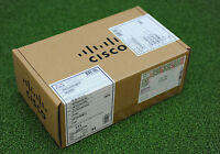 CISCO C3KX-NM-10G Network Module - 1 YEAR WARRANTY/TAX INVOICE
