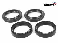 Aprilia Tuono 1000 R 2006 - 2008 Fork Oil & Dust Seal Kit