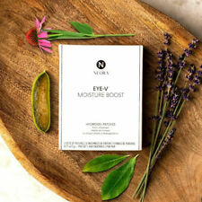 30%OFF NEW NEORA Eye-V Moisture Boost Hydrogel Patches Anti-aging Eye Treatment