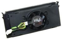 CPU INTEL PENTIUM II SL2QH SLOT 1 333MHz + COOLER