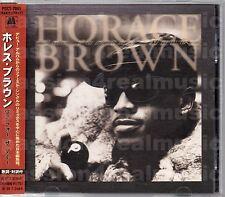 Motown Single Music CDs