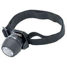 Headlamp Torches with Batteries Included Home 2