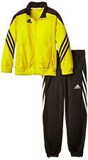 Survêtement PES Junior Adidas Sereno14 14 ans