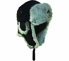 83906d7b5db Aviator Trapper Unisex Hats