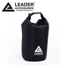 08c3485653ef New 8L Black Waterproof Lightweight Dry Sack Bag for Climbing Rafting  Canoeing