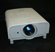 Sanyo PLC-XT20 Pro Xtrax 3LCD Projector 3800 Lumen 1000:1 Contrast 4:3 Aspect #2