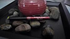 """JW Pen """"Regular Pionner"""" The Stealth Stylus/Pen/Flashlight"""