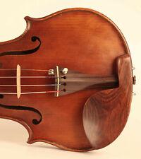 old violin Pallotta 1825 violon fiddle italian viola cello 小提琴 ヴァイオリン alte geige