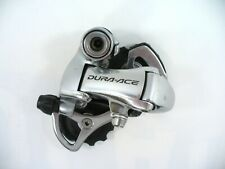 Shimano Dura-Ace RD-7800 10-speed SS Short Cage Road Racing TT Rear Derailleur