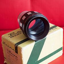 BOXED Prima-Rebranded Kowa 16S 2x anamorphic anamorphot lens Super Sharp (8Z 16H