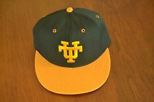 Texas Longhorns Baseball Official On-Field Hat by Pro-Line, Sz 6 7/8, NWT, M447