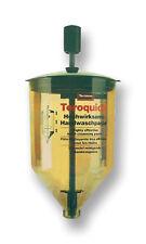 Teroson Teroquick Spender für Handwaschpaste 2,5Kg  Spender Handwaschpaste
