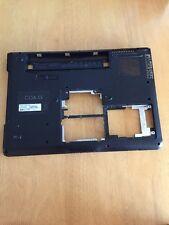Chasis de base cubierta inferior 448342-001 Para Laptop Hp Compaq Pavilion DV6500