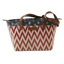 cd318d518f Bella Taylor Canvas Bags   Handbags for Women