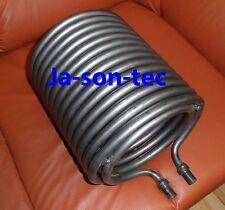 Heizschlange für Kärcher HDS 697CI 698CSX 790C 890C usw
