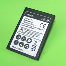New Extended Slim 2700mA Battery For Samsung Galaxy Nexus GT-i9250 i9250 Ship US