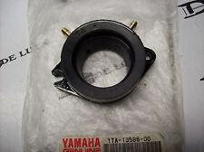 Collettore aspirazione cilindro posteriore intake Manifold Yamaha XV1100 3LP