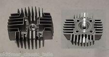 PUCH MAXI Viejo Versión tunning culata ALTA compresión MOTOS DE CARRERA