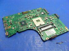 """Toshiba Satellite C655-S5129 15.6"""" Genuine Motherboard V000225000"""