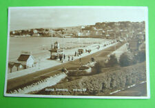 Judges Ltd Posted Collectable Dorset Postcards