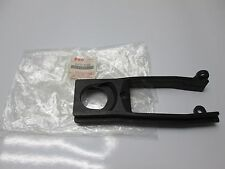 Schwingenschleifer Kettenschleifer Buffer Chain slider Suzuki GSX R 1000 05-06