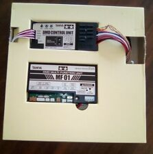TAMIYA  DMD T-03 and MF-01 CONTROL UNITS FOR 1/16 RC TANKS