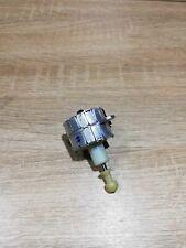 Bmw 1307220039 Main headlight headlamp halogen Original OE