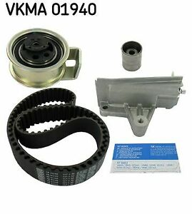 SKF Zahnriemensatz VKMA 01940 für VW AUDI