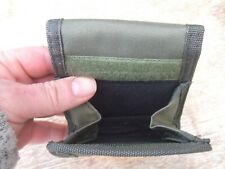 JACK PYKE AIR RIFLE AIRGUN PELLET OR .22 RIMFIRE BULLET BELT FITTED AMMO POUCH