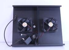 Active Thermal Management (ATM) Dual-Mode Component Cooler/ Fans  MSRP: $220