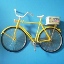 Barbie's Ten Speeder Bicycle 1973