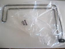SMEG,OMEGA DISHWASHER HEATING ELEMENT ORIGINAL P/N 806890373
