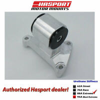 Hasport Mounts Right Hand Mount 92-97 for Accord / Prelude H / F-Series BBRH-88A