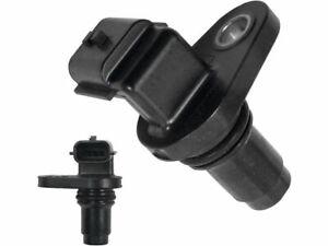 For 2011-2013 Infiniti QX56 Camshaft Position Sensor 93157HQ 2012 5.6L V8