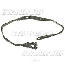 Battery Cable Standard B29E