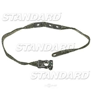 Battery Cable fits 1961-1983 Saab 99 95,96 96 GT  STANDARD MOTOR PRODUCTS