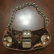 Guess Vintage Shoulder Bag