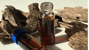 Agarwood Oil, Oud, Oudh, Aquilaria crassna, Agilawood, Eaglewood, Perfume, Aroma