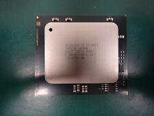 MATCHED QUAD Intel Xeon Processor SLC3T E7-4870 30M Cache 2.4GHz 6.4GT/s 130w