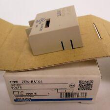 Omron ZEN-BAT01 Battery