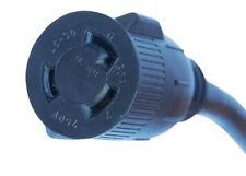 Pigtail Adapter 220V-110V Type 1 PT01 for Lotos Plasma Cutters & Combos LTP5000D
