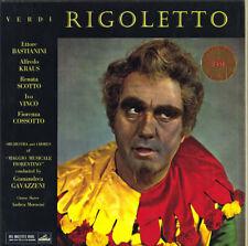 100 Complete Operas CALLAS SUTHERLAND JURINAC DI STEFANO MONACO Puccini Verdi