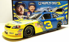 "DALE EARNHARDT JR. #3 2010 CHEVROLET IMPALA SS WRANGLER JEANS ""CLEAN VERSION"""